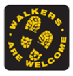 walkers are welcome_logo1